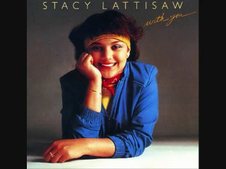 On stacy download way i found love street a lattisaw two